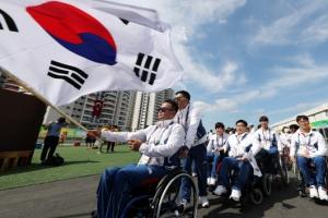 올림픽보다 더 큰 감동… 패럴림픽 D-2