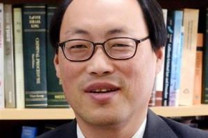 [수요 에세이] 창의성과 검찰 개혁/한상훈 연세대 법학전문대학원 교수