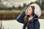 따뜻한 가을, 겨울의 감성…