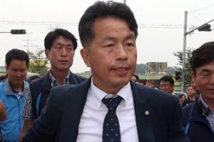 윤종오, 선거법 위반 1심서 벌금 90만원…의원직 유지 가능성 커져