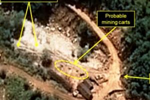 북한 8개월만에 5차 핵실험…미국 정권교체 전 '끝판도발'