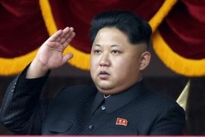 """북한 핵실험, 김정은 참관했나…정보당국 """"현장 참관 하지 않을 것"""""""