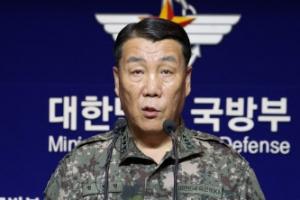 """북한 핵실험, 박지원 """"국방비 年40조 쓰면서 기상청이 최초 통보?"""""""