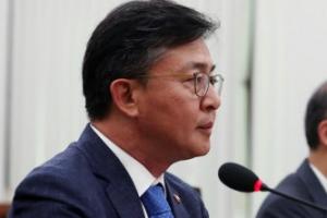 """""""북한 핵실험 단시일 안에 또 가능""""…日나가사키 원자탄 위력"""