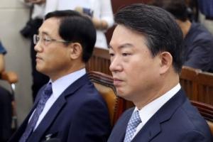 검찰 '백남기 사건' 구은수 등 4명 과실치사 기소…강신명은 무혐의