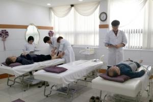 우리 주머니에서 나간 의료보험료 외국인에게 빠져나간다?