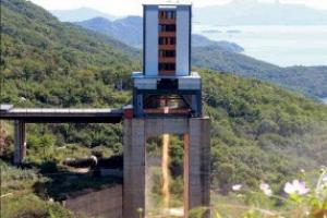 北 신형 로켓엔진 성능 대폭 향상…ICBM 위협 현실화되나