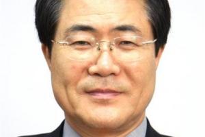 [수요 에세이] 경제의 심리적 분위기를 중시하라/장태평 더푸른미래재단 이사장·전 농…
