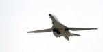 美전략폭격기 B-1B 7일만에…