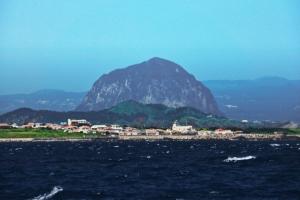 '가파도 & 마라도' 닮은 듯 다른 제주 남쪽 '섬 속의 섬'