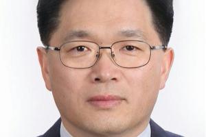[제2회 서울신문 정책포럼] 【세션 2】신재생 에너지와 원자력 공존 전략