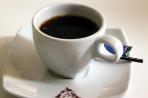 신한카드 주변 커피숍 싱글벙글이라는데..