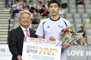 ���ÿ��������� �ڵ庼���� ���� MVP ����