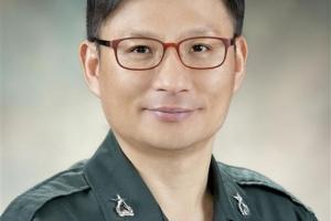 [금요 포커스] 군사재판, 믿을 만한가요?/김흥석 국방부 고등군사법원장(육군 준장)