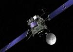 인류 첫 혜성탐사선 로제타…