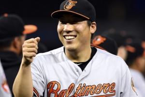 2018 프로야구 FA 시장, 남은 '대어'는 김현수…MLB·두산·타팀 행보는?