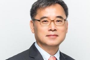 [수요 에세이] 여반장/유재웅 을지대 홍보디자인학과 교수(신문방송학)