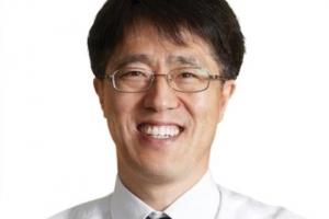 [월요 정책마당] 가계 통신비 절감, 우체국 알뜰폰/박종석 우정사업본부 우편사업단장