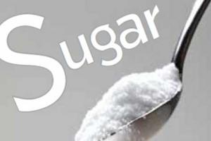 설탕 몸에 해로울까, 아닐까...50년 전 연구 됐지만 미발표된 이유