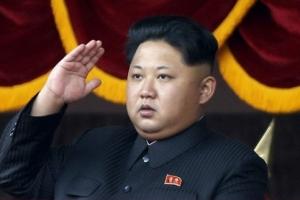 '北김정은 제거 임무'에 美 특수전부대도 참가한다