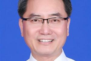 [자치광장] 재정확충 없는 지방분권은 사상누각/김선갑 서울특별시의회 운영위원장