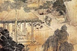 [서동철 기자의 문화유산 이야기] 순수·대중성 사이 고심한 17세기 비파 명인 송경운