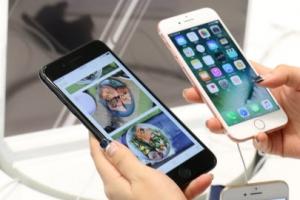 """애플 아이폰 출시 10주년…""""최고는 아직 오지 않았다"""""""