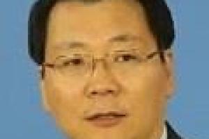 [월요 정책마당] 통일의 의지를 새롭게 하자/김형석 통일부 차관