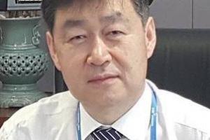 [열린세상] 미래 무인자동차 산업과 글로벌 시장 전략/김승열 변호사·카이스트 겸직교…