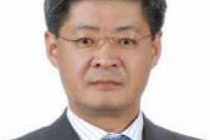 [글로벌 시대] 주목받는 중국 경제 재조정 정책/박한진 코트라 타이베이무역관장