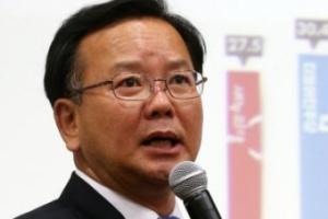 """김부겸 """"票퓰리즘 안돼…군복무 중 취업지원시스템·최저임금 보장"""""""