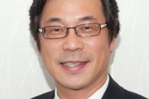 [금요 포커스] 2017 대선 1라운드/박명호 동국대 정치외교학과 교수
