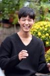 '구르미' 박보검, 왕세…