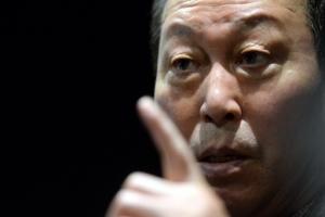 [한길 큰길 그가 말하다] <29> 김인식 WBC 감독