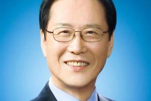 [자치광장] 복지수요 따라갈 지방재정 해법 없나/김창수 서울시의회 행정자치위원회 위…