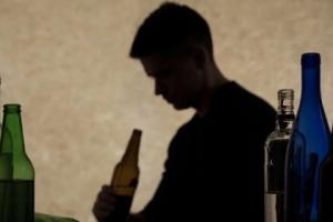 [유용하 기자의 헬스pick] 잦은 음주가 뇌세포 파괴해 바보 만든다
