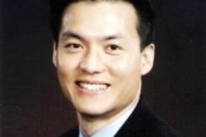 [데스크 시각] 미국은 믿을 수 있나/김상연 정치부장