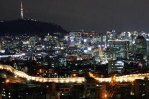 'in SEOUL'… 이국 풍경 닮고 다문화 담은 서울 속 작은 지구촌
