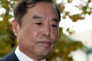 김병준, 국민대 교수직에서 명예퇴직…지방선거 출마설
