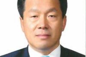 [In&Out] 철저한 반성이 한국 해운 재건의 초석이다/김영무 한국선주협회 상근부회장