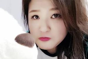 이세영 이은 이국주 성희롱 논란…부추기는 방송이 더 문제