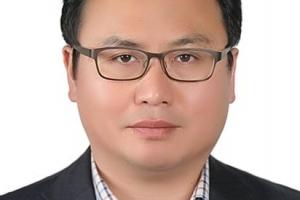 [In&Out] 평창동계올림픽 조직위 개혁, 위기가 기회다/정창수 나라살림연구소장
