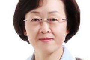 [자치광장] 김영란법의 안정적인 정착을 바라며/신연희 서울 강남구청장