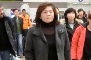 美 대북 정책 탐색 나선 北 최선희