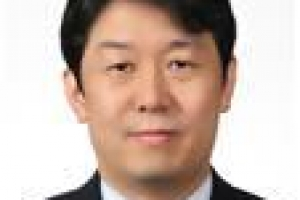 [In&Out] 보조금 관리, 세금만큼 중요하다/김정훈 조세재정연구원 재정연구본부장
