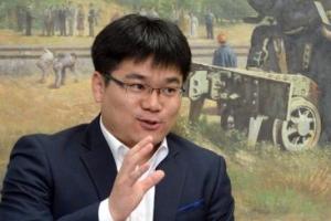 """[탈북 3만명 시대] """"동병상련으로 창업 상담""""…사장님 꿈꾸는 탈북민 돕는다"""