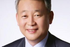 [금요 포커스] 국가 장학정책의 길/안양옥 한국장학재단 이사장