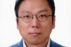 [시론] 보안 사고와 경영진의 책임/김승주 고려대 정보보호대학원 교수