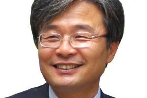 [자치광장] 자치분권 성공의 열쇠는 골목의 변화/김우영 서울 은평구청장