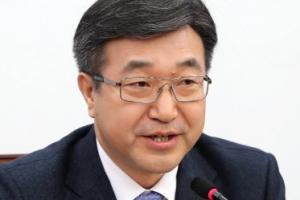 조세 개혁 본격 추진하는 민주당, 공정과세 TF 출범